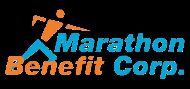 marathon_benefit_corp_logo