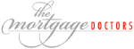 The Mortgage Doctors Logo
